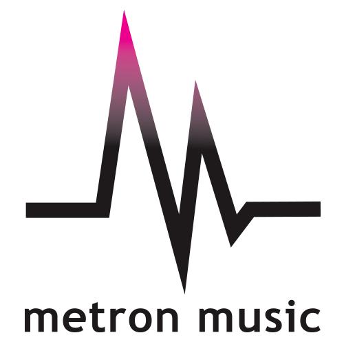 Metron Music