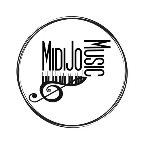 MidiJo Music