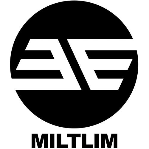 Miltlim