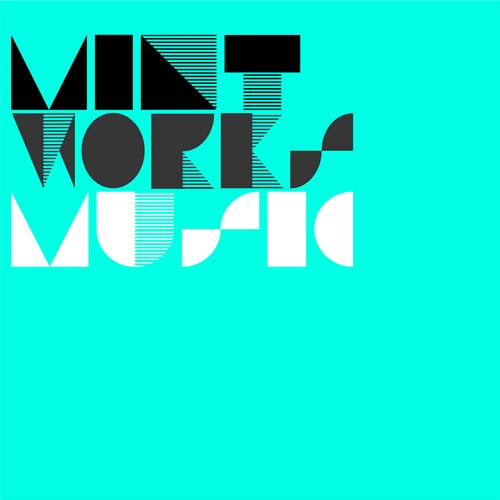 Mint Works Music