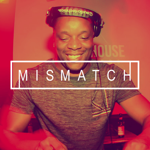 Mismatch (UK)