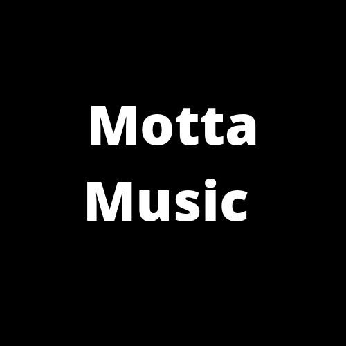 Motta Music