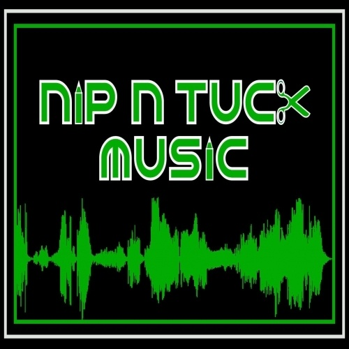 Nip N Tuck Music