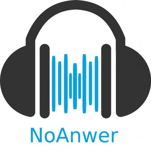 Noanwer