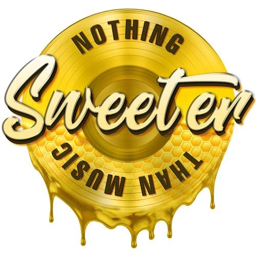 Nothing Sweeter Than Music