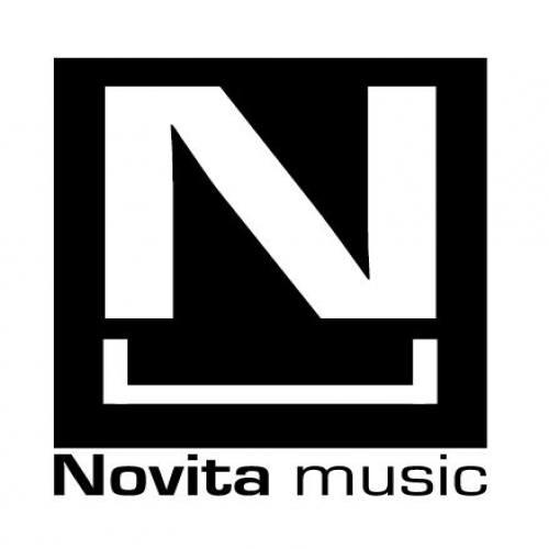 Novita Music
