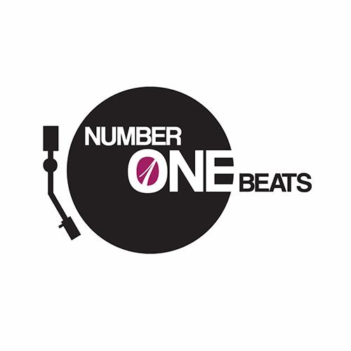 Numberonebeats Records