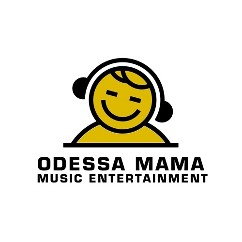Odessa Mama Records