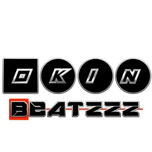 Okin Beatzzz