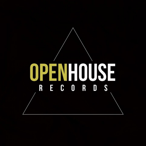 Open House Records Uk