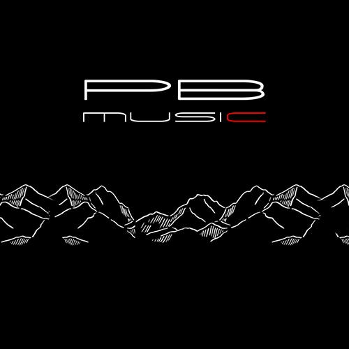 Pb Music