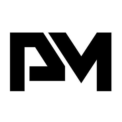 Pm Recordings
