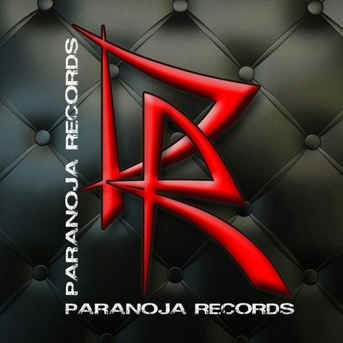 Paranoja Records