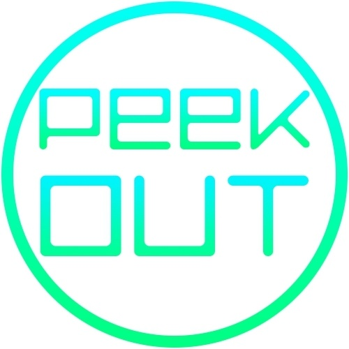 Peek Out Records