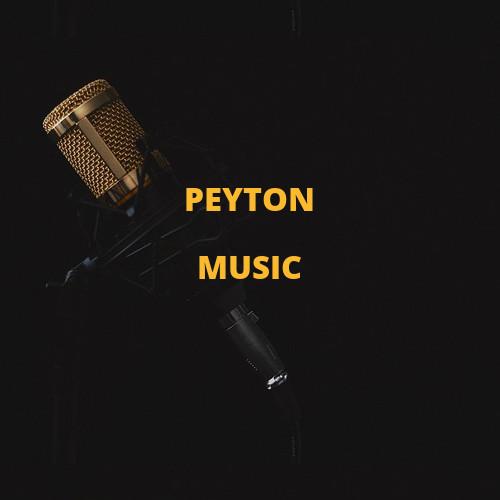 Peyton Music
