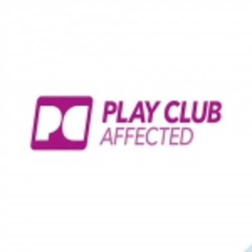 Play Club Affected
