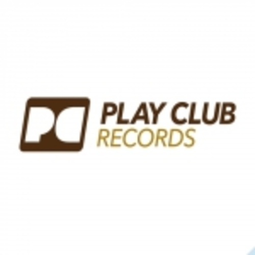 Play Club Records