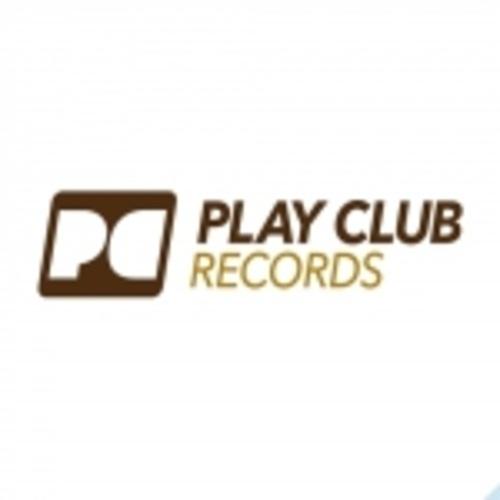 Play Club Records