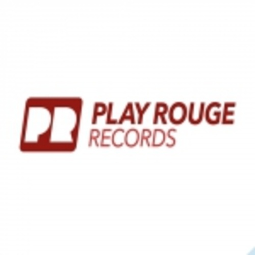 Play Rouge Records
