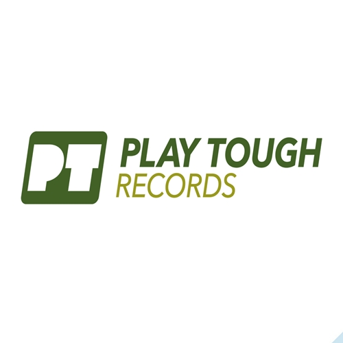 Play Tough Records