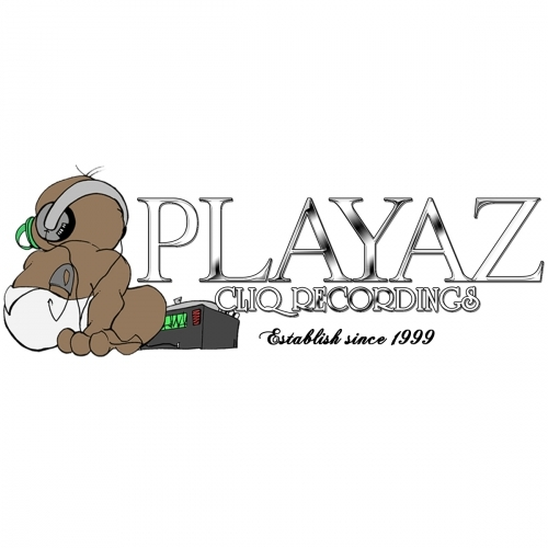 Playaz Cliq Recordings