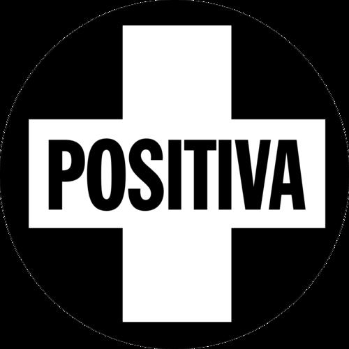 Positiva