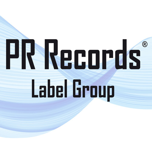 PR Records Label Group