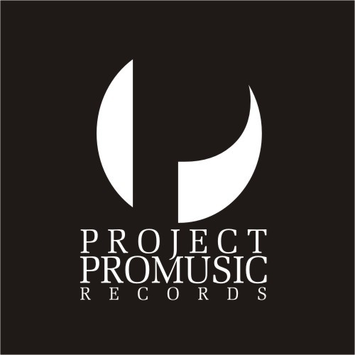 Project Pro Music
