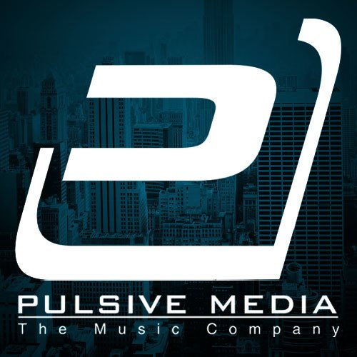 Pulsive Recordings