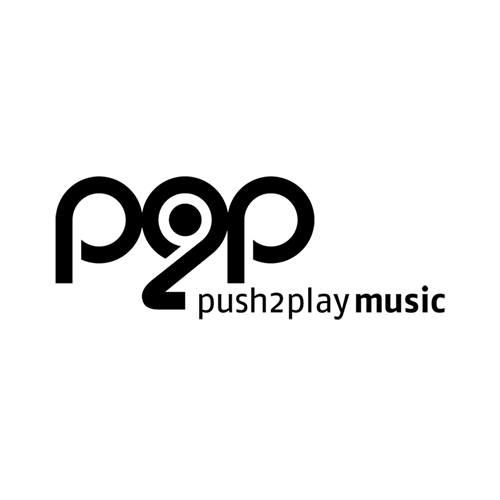 push2play music