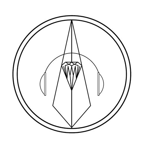 Rammit Records