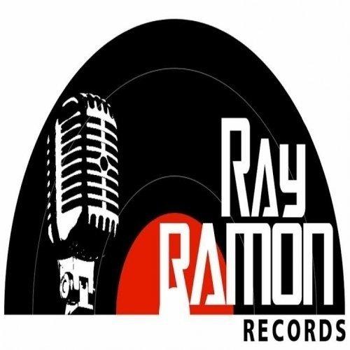 Ray Ramon Records