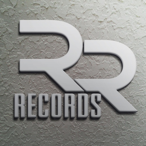 Ray Ramon Records