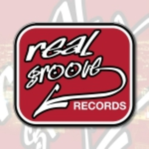 Real Groove Records