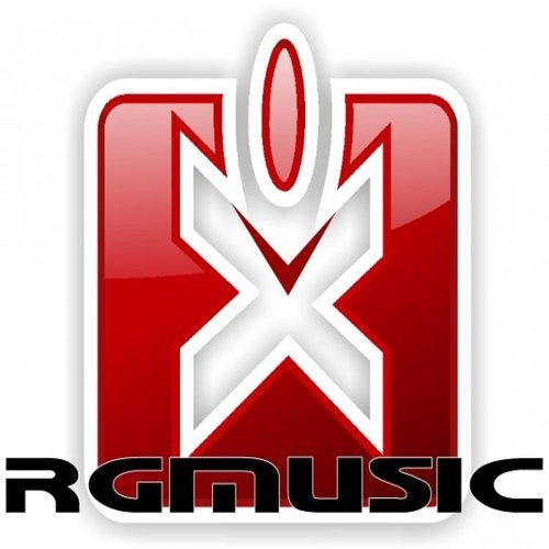 Rgmusic Records