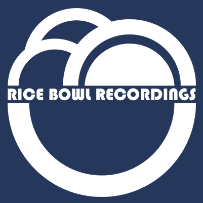Rice Bowl Recordings