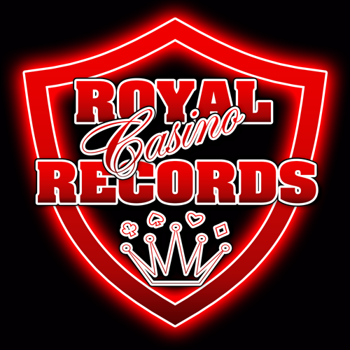Royal Casino Records