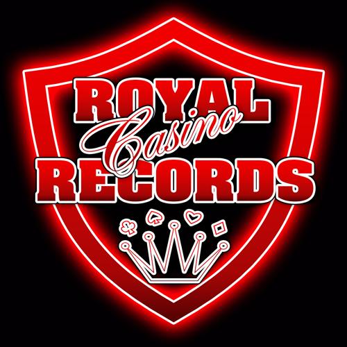 Royal Casino Records