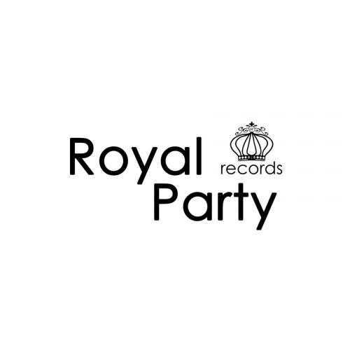 Royal Party Records