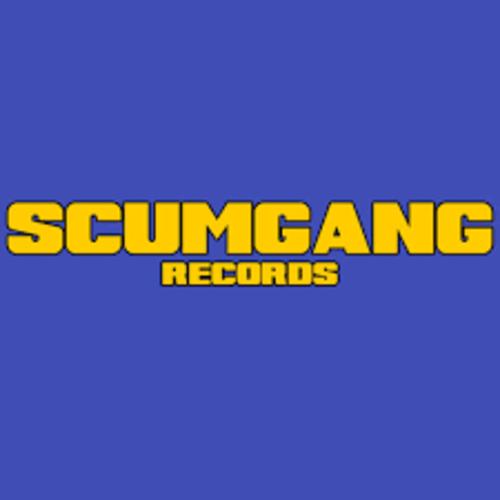 Scumgang Records