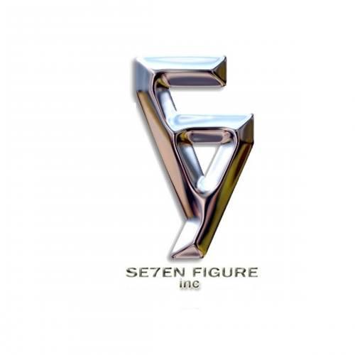 Se7en Figure Inc