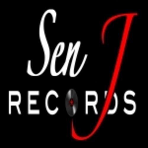 Senj Records