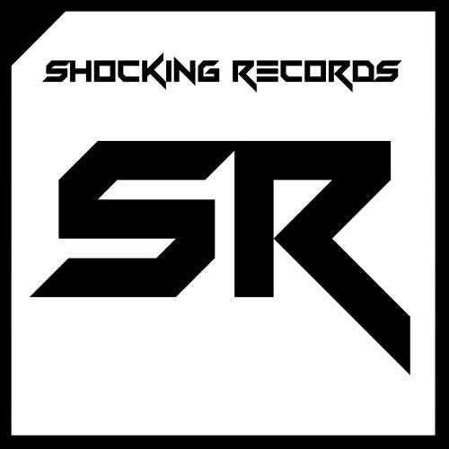 Shocking Records