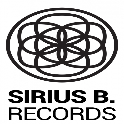 Sirius B Records