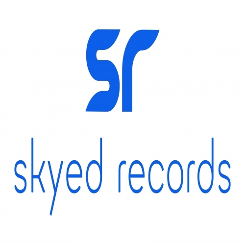 Skyed Records