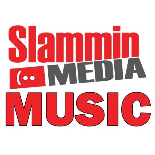 Slammin Media