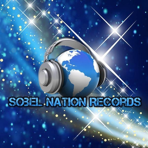 Sobel Nation Records