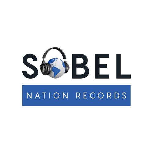 Sobel Nation Records