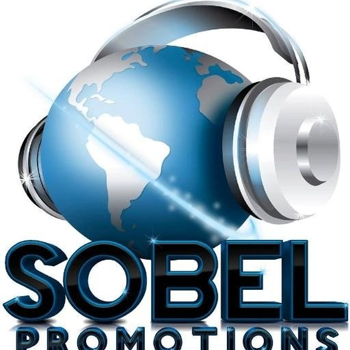 Sobel Promotions