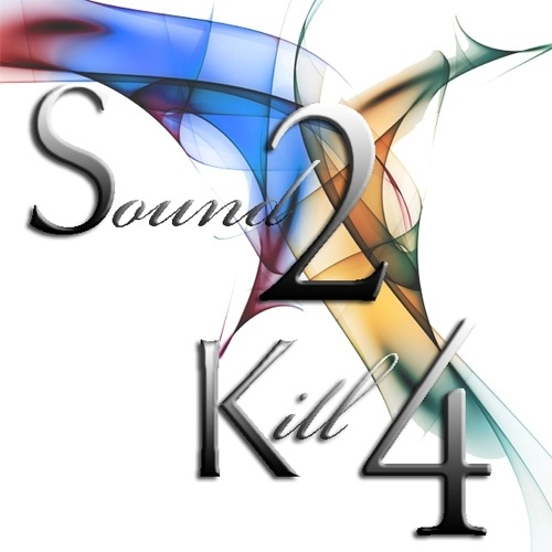 Sound2kill4 Records
